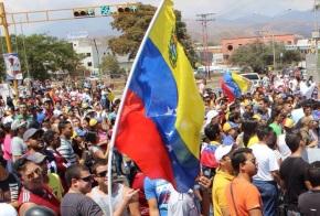 Venezuela demanda Nuevos Liderazgos y ObjetivosClaros